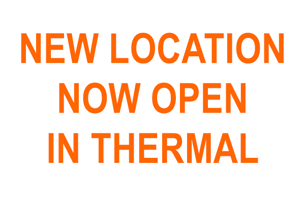 thermal-location